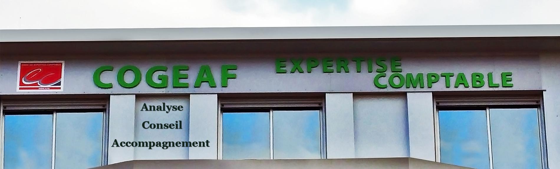 cabinet d'experts-comptables Vénissieux